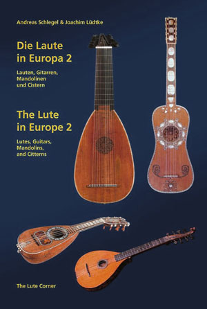 gregg 39 s blogg blog archive new book on lutes and plucked stringed instruments. Black Bedroom Furniture Sets. Home Design Ideas