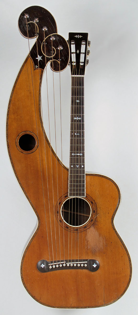 yamaha guitars serial numbers dating This article will look at what your takamine serial number can tell you about your guitar and how that takamine's serial number tells you is the date your.
